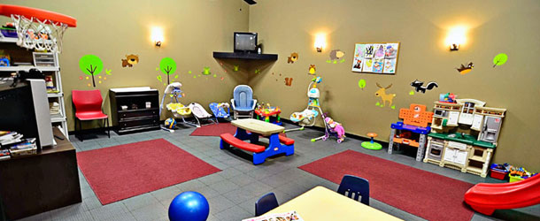 24 Hour Fitness Child Care Rates - craftinter